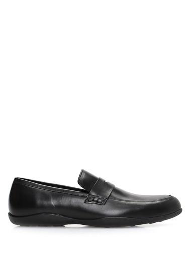 Harrys Of London Ayakkabı Siyah